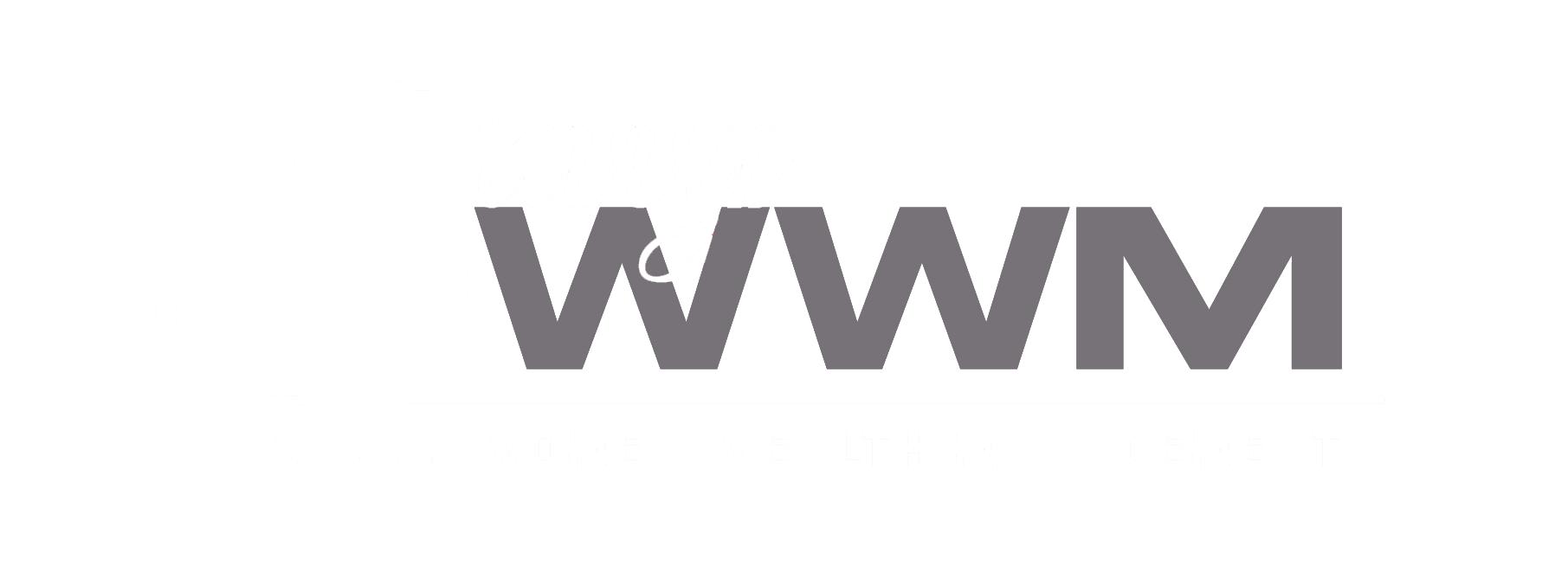 Savvy Women Wealth Management