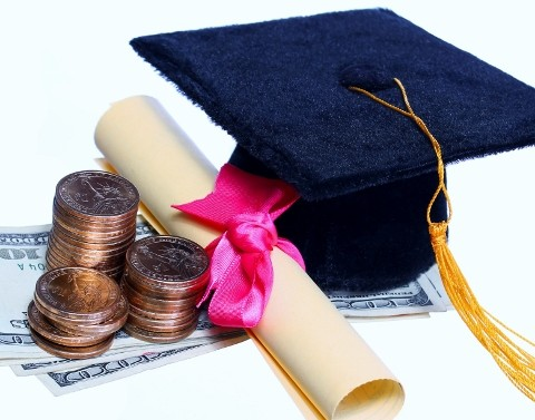 College-Savings