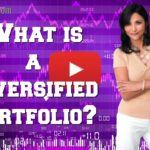 What is a Diversified Portfolio