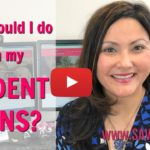 What Should I Do With My Student Loans