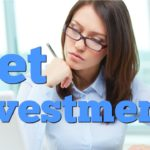 How to Review Investments