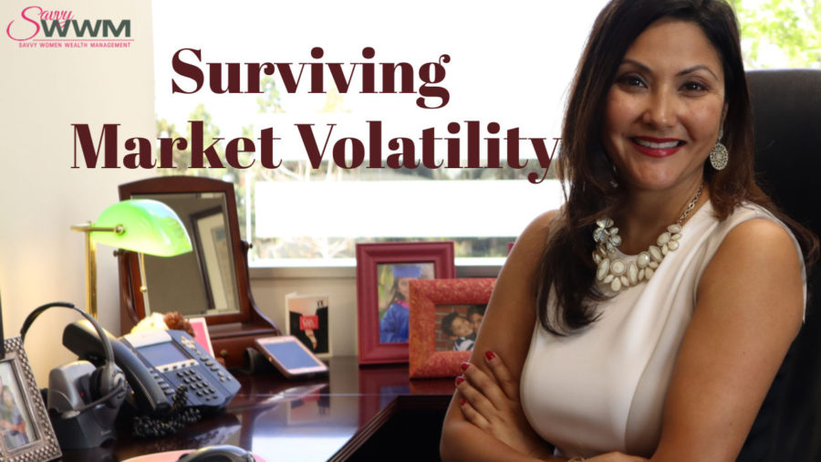"""Click on this image to watch the video """"Surviving Market Volatility"""""""